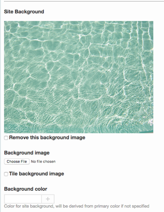 site-background-image-setting.png