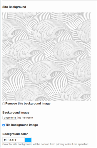 site-background-image-tile-setting.png