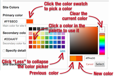 site-colors-picker.png