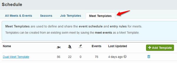 Schedule_-_meet_template_menu.png