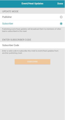 Mobile_-_Subscriber_Code_Enter.png