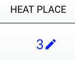 Heat_Place.png