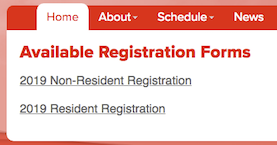 registration_forms.png