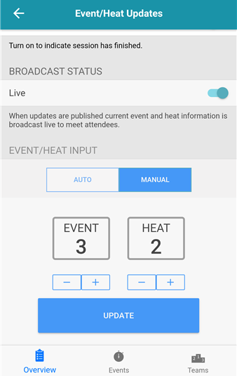 Mobile_-_Event-Heat_Updater_5.png